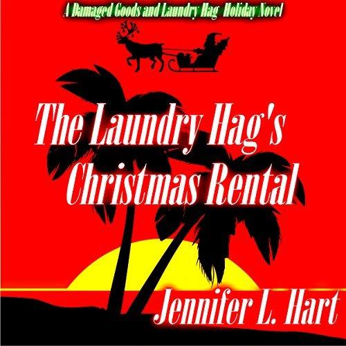 laundry-hags-christmas-rental.jpg
