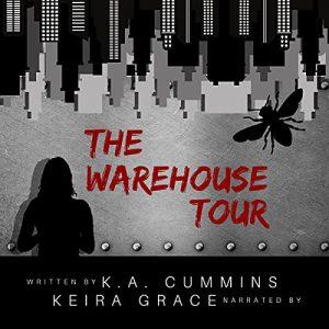 The Warehouse Tour