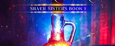 Silver sisters book 1