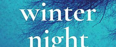 A winter night audiobook