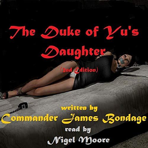 The Duke of Yu's Daughter